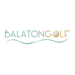 BALATONGOLF